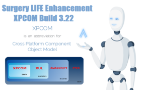 SLE Built Strong with YuTools: JavaScript Component Wizard , Visual C++ Component Wizard , Visual C++ Component Wizard for Visual Studio Release Date 2010, XPCOMViewer addon: browse XPCOM interfaces easily.